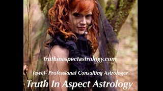 Natal Sun inconjunct Pluto- Self Discovery Through Provocation