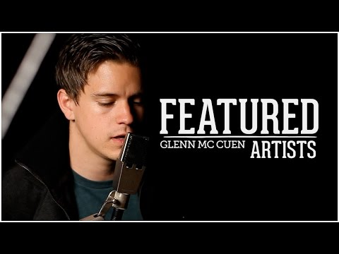 Baixar Counting Stars - OneRepublic  (Cover by Glenn McCuen | Featured Artists)
