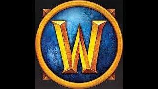 World Of Warcraft Walkthrough Classic (All zones) Tauren Mulgore Part 2 No Commentary