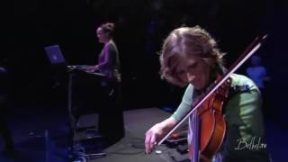 Heartbeat of Heaven :: (spontaneous) William Matthews || Steffany Gretzinger