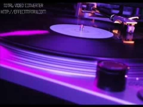 Ummet Ozcan & MEM pres. Soundshaperz - Bermuda (Original Mix)