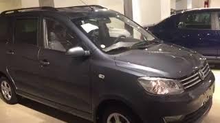 مواصفات واسعار السيارات الصيني suv جلوري glory dfsk     -