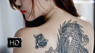 Best tattoos in the world | best tattoos artist in the world | best tattoos for men