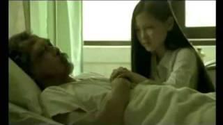 Canon in D - B-n nh-c hay nh-t Th- gi-i - ...---Dien dan Quang Nam Online---....flv