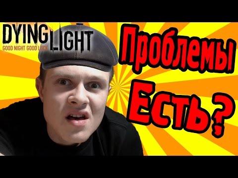 video-pro-mainkraft-herobrin-vernulsya-1-seriya