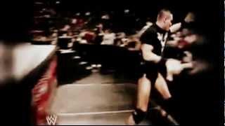 Randy Orton -  legend killer Tribute