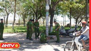 Tin nhanh 9h hôm nay | Tin tức Việt Nam 24h | Tin an ninh mới nhất ngày  24/04/2019  | ANTV