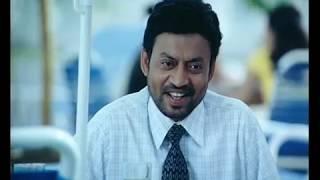 Apna Asmaan - Full Movie - English Subtitles **** Irrfan Khan, Shobana, Rajat Kapoor, Anupam Kher