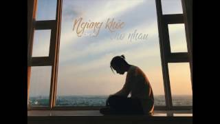 Ngừng Khóc Cho Nhau (Official audio) - Karik
