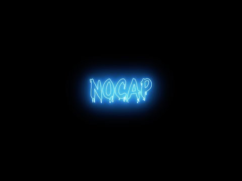 NoCap - Punching Bag (Official Music Video)