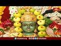 శ్రీ సరస్వతీ దేవి అష్టోత్తర శతనామావళి | 21-10-2020 | Sri Saraswathi Devi Pooja | BhakthiTV  - 16:59 min - News - Video