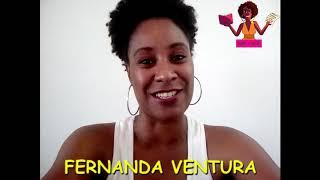 Fernanda Ventura | Poema