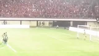 Bali United Benamkan PS TNI