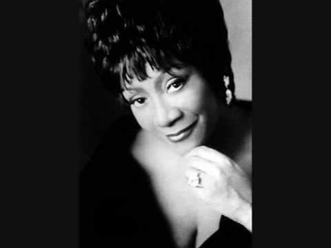 If Only You Knew-Patti Labelle
