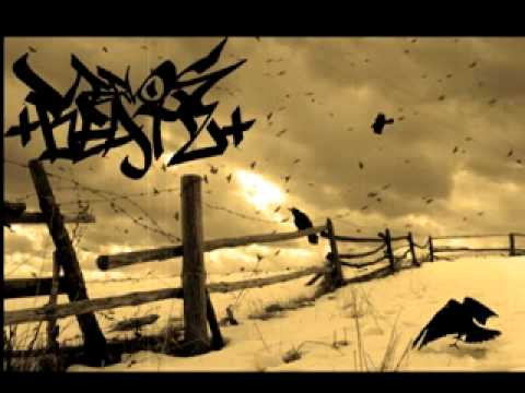 BASE hip hop free.mp4