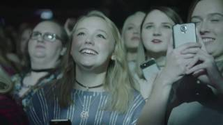 Lukas Graham - Mama Said (Live From House of Blues Dallas)