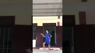 Dance cover - TỪ HÔM NAY ( CHIPU )