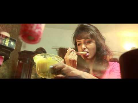 Ice-Cream-Movie-Trailer-2