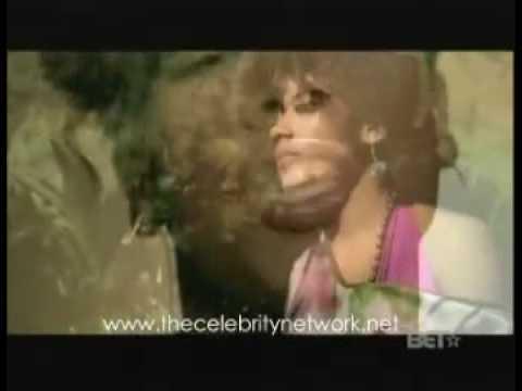 Keyshia Cole - Heaven sent (Lyrics) - YouTube