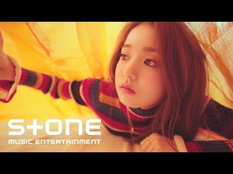 로시 (Rothy) - 버닝 (Burning) MV