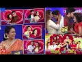 Cash latest promo Valentines Day special, telecasts on 13th February