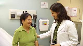 2 US varsities offer medical students free tuition..