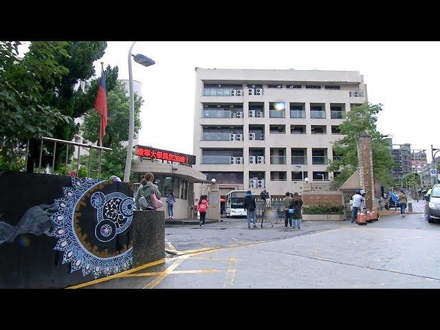 康寧大學擬申請改回專校 500生受衝擊