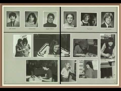 Northeastern Clinton High School - Class of 1982