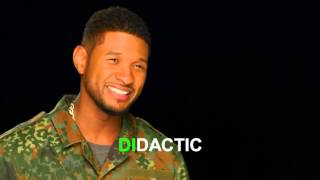 The Funny Vocabulary of Blake Shelton - The Voice Season 4 US