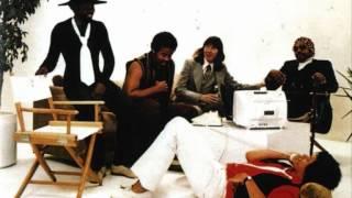 Twennynine Fea. Lenny White  -  Peanut Butter