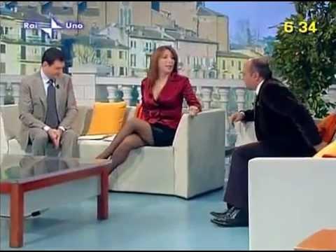 Elsa di gati cosce tacchi for Patrizia rossetti cosce