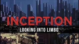 Hans Zimmer: Looking Into Limbo [Inception Unreleased Music]
