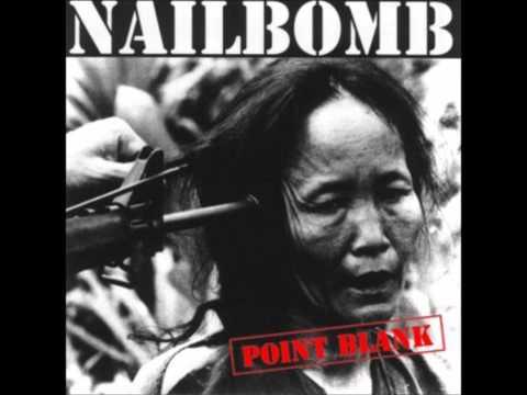 Baixar Nailbomb- Vai Toma No Cù