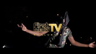 Izzy Montana - No Hook [Music Video]   First Media TV