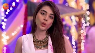 Kundali Bhagya - Hindi Serial - Episode 169 - March 05, 2018 - Zee Tv Serial - Best Scene