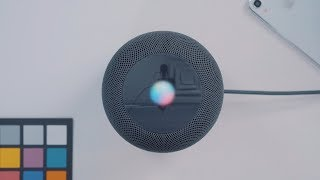 Finally…Multiple Timers on HomePod!