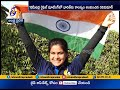 ISSF World Cup: 11th Class Student Manu Bhaker Wins Gold