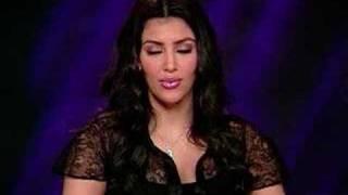 Kardashian TV (CBS)