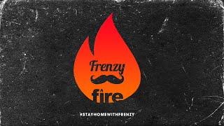 Frenzy Fire Vol 1 – Dj Frenzy
