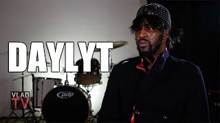 Daylyt: Young Thug, Dennis Rodman EJ Johnson Aren't Gay, They're Trolling (Part 2)