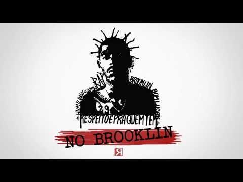 Baixar Sabotage - No Brooklin (Clássico)