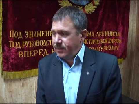 Бюджетники Свердловска без денег.