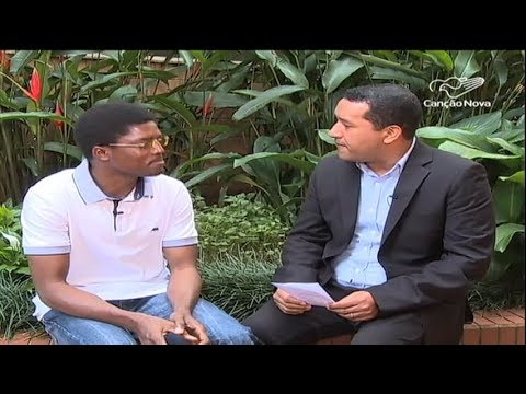 Em São Paulo, Padre fala sobre atentado contra cristãos em Burkina Faso