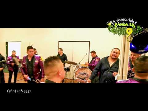 Banda La Chokosa   Cahuates Pistaches