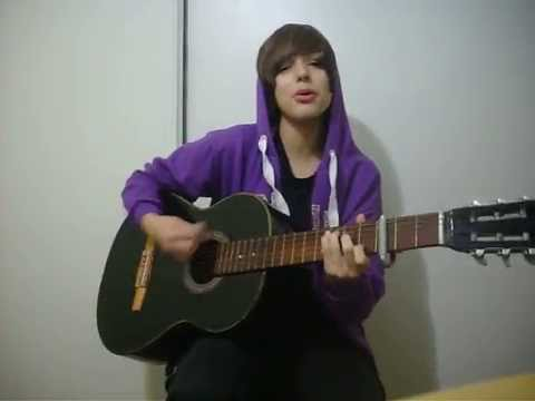 Baixar Austin Mahone - What About Love - Anto Depa Cover - Acustico