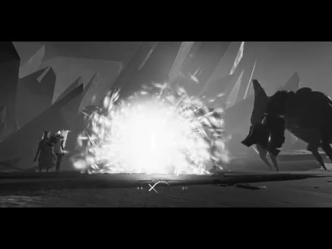Moderat - Reminder (Official Video)