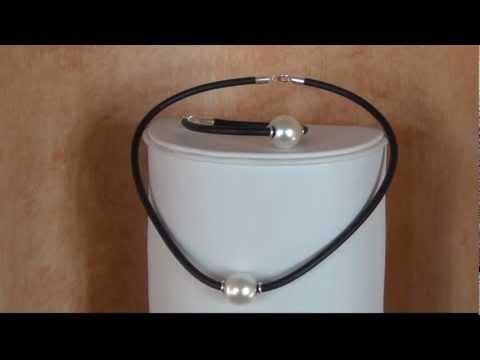 Collar y pulsera perla.mp4