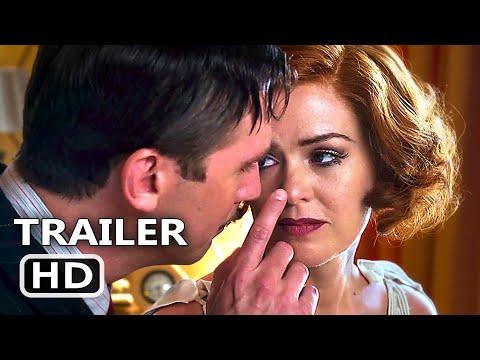 BLITHE SPIRIT Trailer (2020)