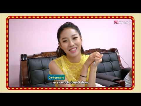 f(x) Krystal fangirls' (Admirers)