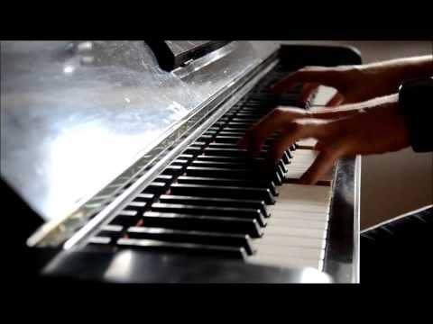 Baixar Avicii - Hey Brother (Piano Cover)